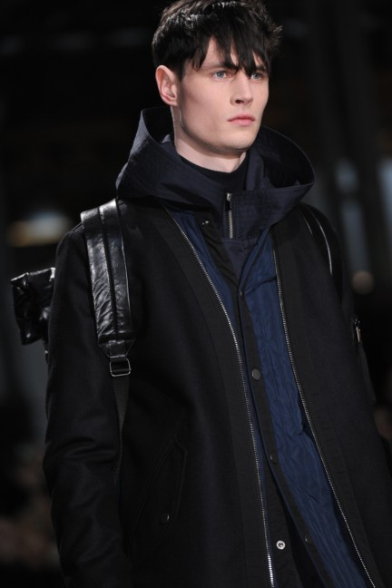 diesel-black-gold-milan-men-autumn-winter-2016-31