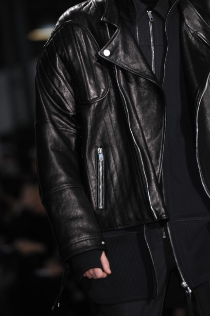 diesel-black-gold-milan-men-autumn-winter-2016-36