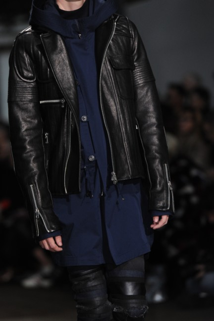 diesel-black-gold-milan-men-autumn-winter-2016-54