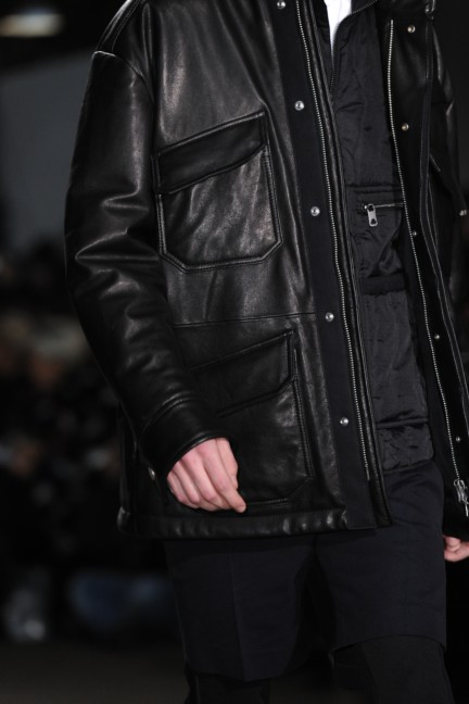 diesel-black-gold-milan-men-autumn-winter-2016-59
