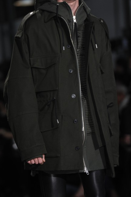 diesel-black-gold-milan-men-autumn-winter-2016-6