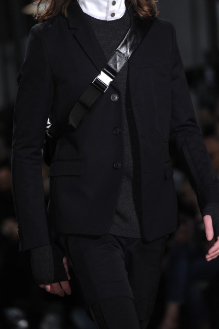 diesel-black-gold-milan-men-autumn-winter-2016-63