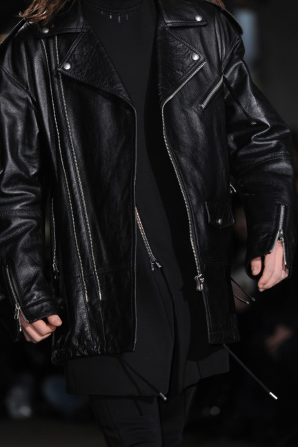 diesel-black-gold-milan-men-autumn-winter-2016-68