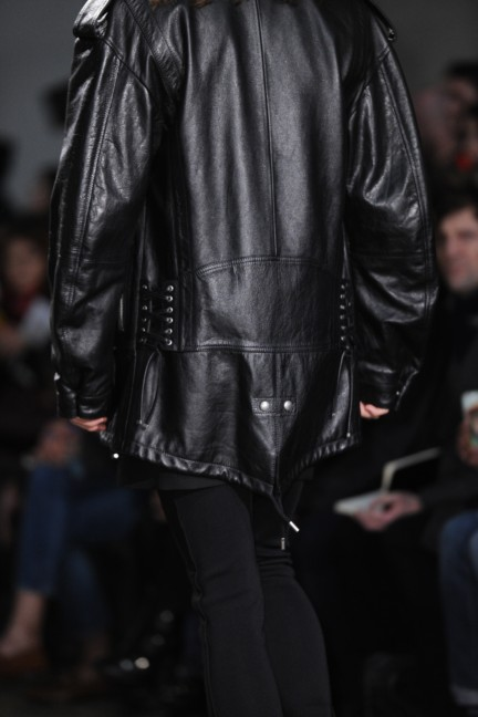 diesel-black-gold-milan-men-autumn-winter-2016-69