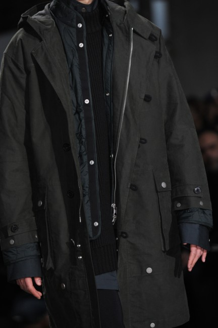diesel-black-gold-milan-men-autumn-winter-2016-7