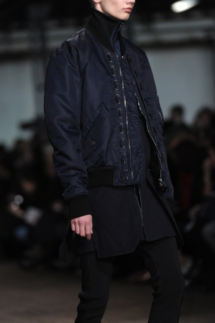 diesel-black-gold-milan-men-autumn-winter-2016-9