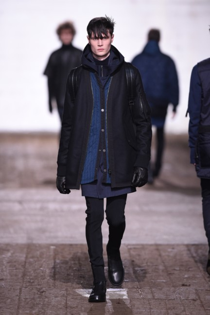 diesel-black-gold-milan-men-autumn-winter-2016-15