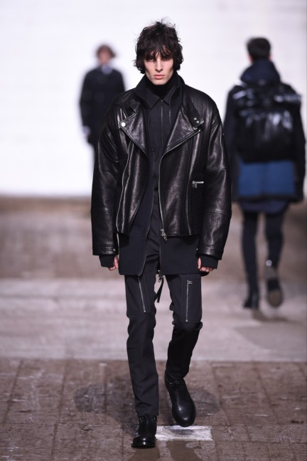 diesel-black-gold-milan-men-autumn-winter-2016-17