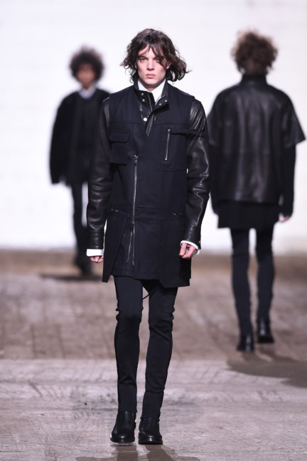 diesel-black-gold-milan-men-autumn-winter-2016-18