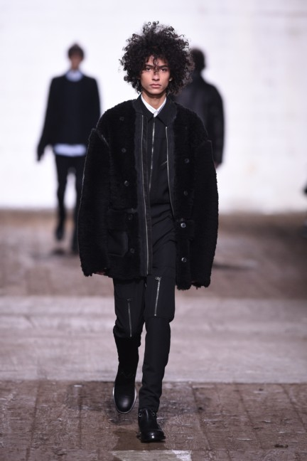 diesel-black-gold-milan-men-autumn-winter-2016-19