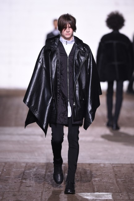 diesel-black-gold-milan-men-autumn-winter-2016-21