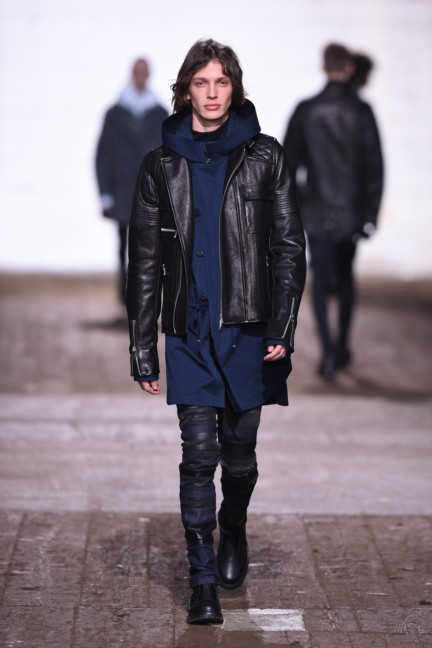 diesel-black-gold-milan-men-autumn-winter-2016-26