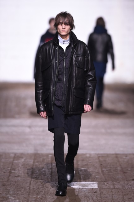 diesel-black-gold-milan-men-autumn-winter-2016-28
