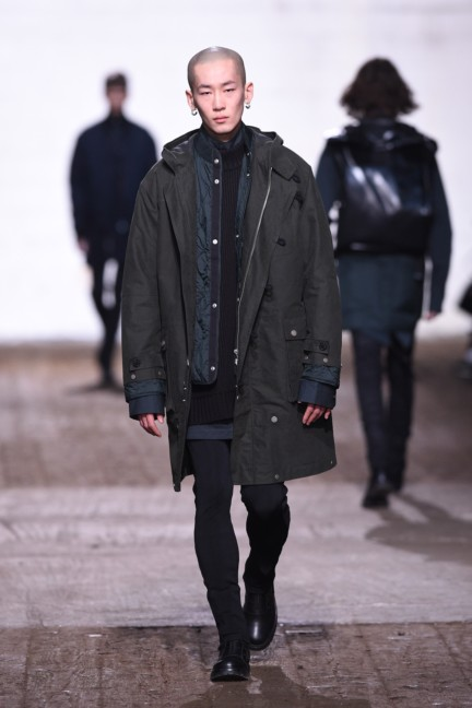 diesel-black-gold-milan-men-autumn-winter-2016-3
