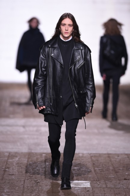 diesel-black-gold-milan-men-autumn-winter-2016-32