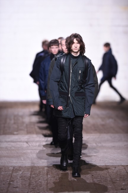 diesel-black-gold-milan-men-autumn-winter-2016-34
