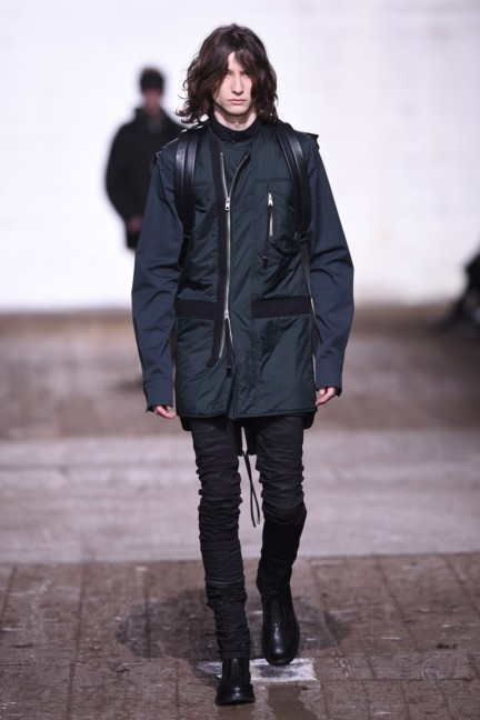 diesel-black-gold-milan-men-autumn-winter-2016