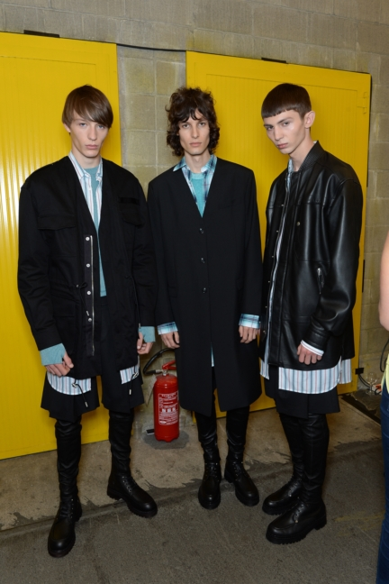 diesel-black-gold-milan-mens-ss-18-backstage-129