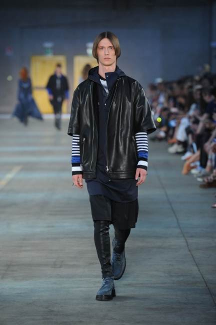 diesel-black-gold-milan-mens-ss-18-runway-5