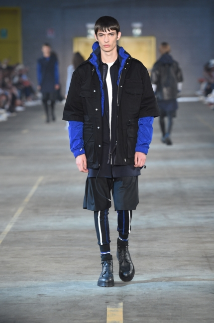 diesel-black-gold-milan-mens-ss-18-runway-7