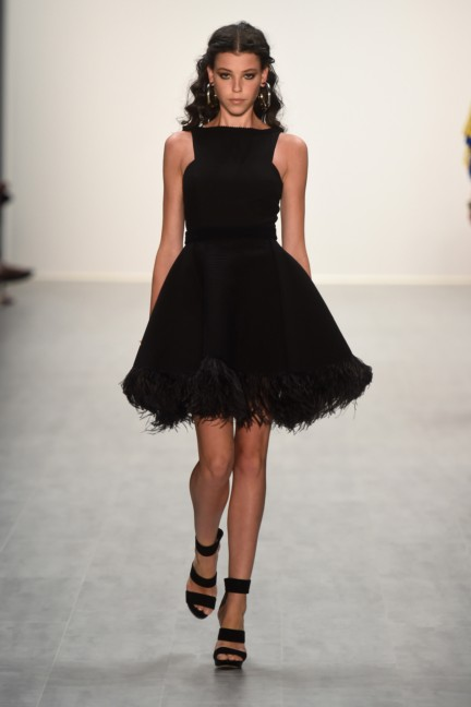 dimitiri-mercedes-benz-fashion-week-berlin-spring-summer-2015-13