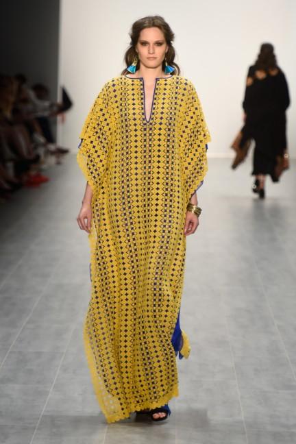 dimitiri-mercedes-benz-fashion-week-berlin-spring-summer-2015-14