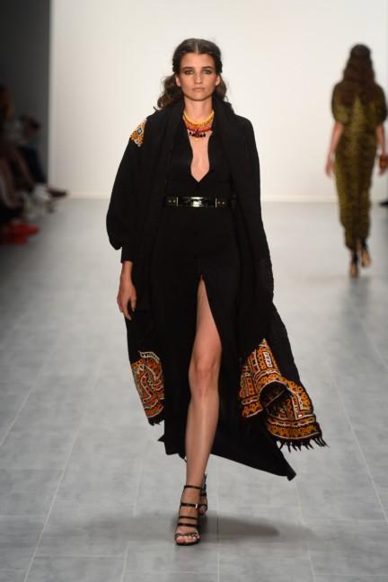 dimitiri-mercedes-benz-fashion-week-berlin-spring-summer-2015-15