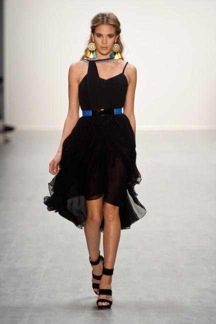 dimitiri-mercedes-benz-fashion-week-berlin-spring-summer-2015-20