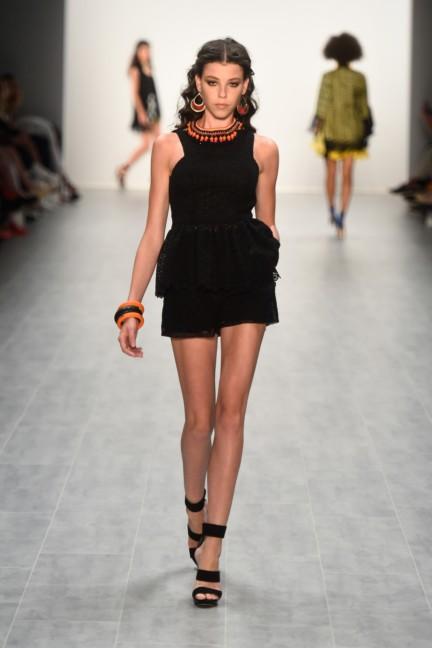 dimitiri-mercedes-benz-fashion-week-berlin-spring-summer-2015-26