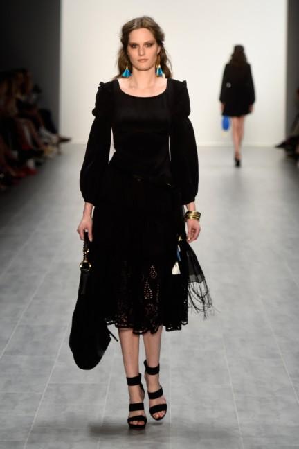 dimitiri-mercedes-benz-fashion-week-berlin-spring-summer-2015-28