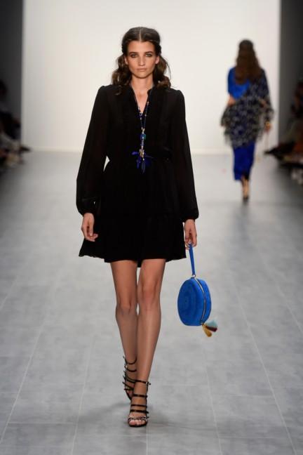 dimitiri-mercedes-benz-fashion-week-berlin-spring-summer-2015-29
