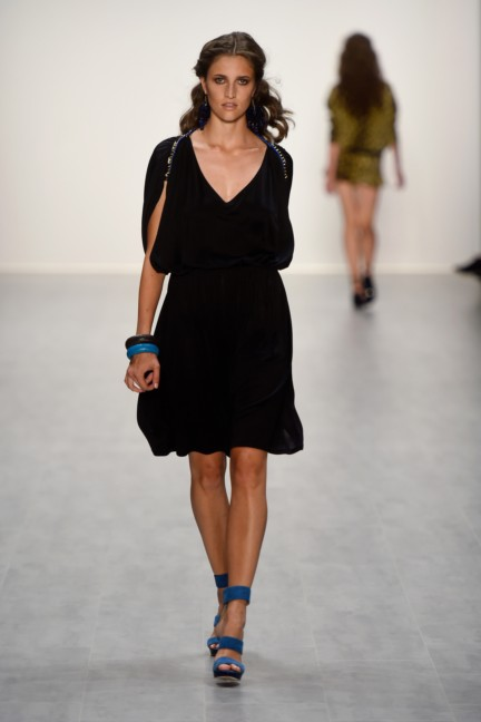 dimitiri-mercedes-benz-fashion-week-berlin-spring-summer-2015-31