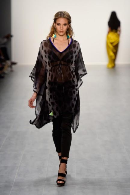 dimitiri-mercedes-benz-fashion-week-berlin-spring-summer-2015-33