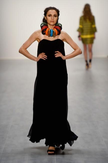 dimitiri-mercedes-benz-fashion-week-berlin-spring-summer-2015-36