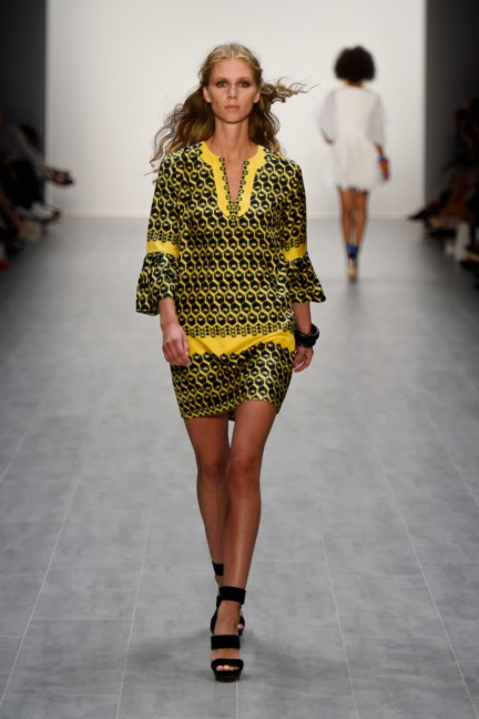 dimitiri-mercedes-benz-fashion-week-berlin-spring-summer-2015-37