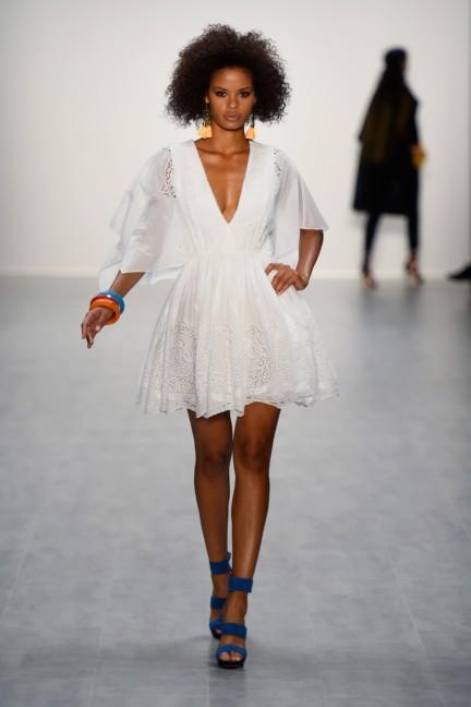 dimitiri-mercedes-benz-fashion-week-berlin-spring-summer-2015-38