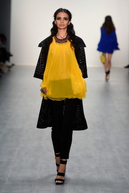 dimitiri-mercedes-benz-fashion-week-berlin-spring-summer-2015-39