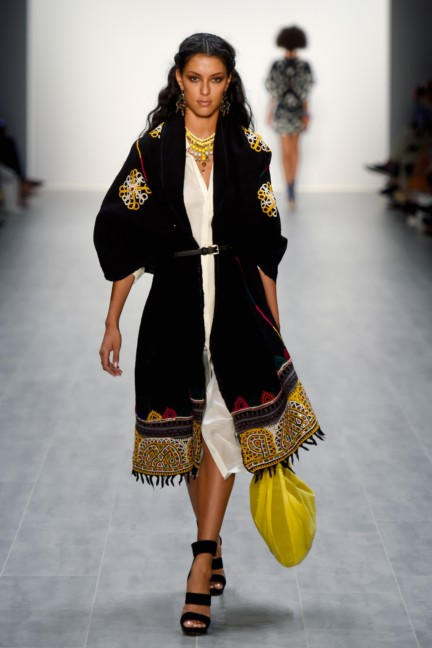dimitiri-mercedes-benz-fashion-week-berlin-spring-summer-2015-48