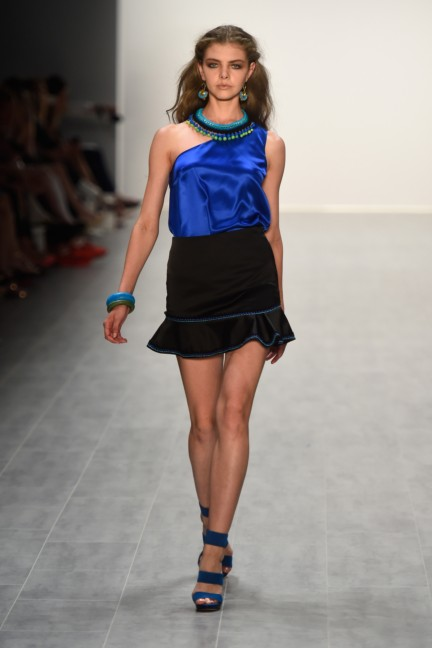 dimitiri-mercedes-benz-fashion-week-berlin-spring-summer-2015-7