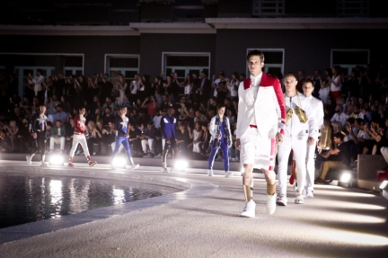 dirk-bikkemberg-milan-mens-ss-17-party-34