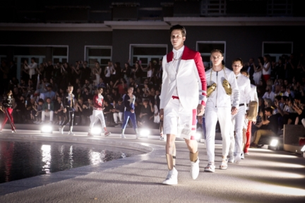 dirk-bikkemberg-milan-mens-ss-17-party-35