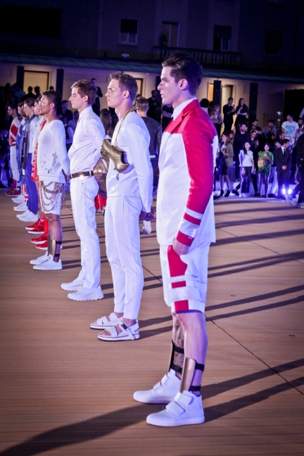 dirk-bikkemberg-milan-mens-ss-17-party-46