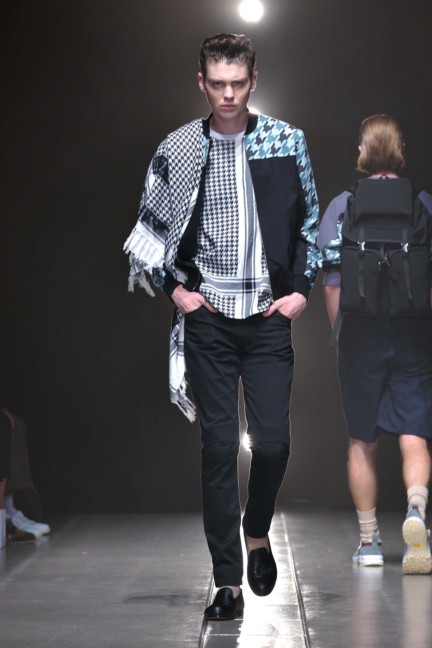 discovered-japan-fashion-week-spring-summer-2015-10