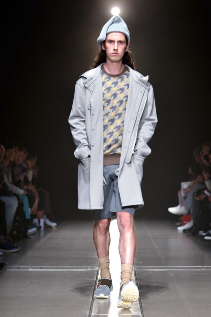 discovered-japan-fashion-week-spring-summer-2015-11