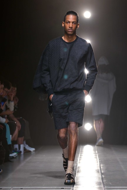 discovered-japan-fashion-week-spring-summer-2015-12