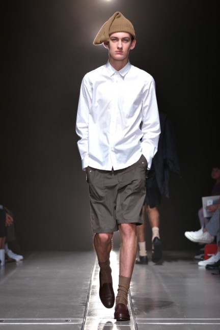 discovered-japan-fashion-week-spring-summer-2015-13