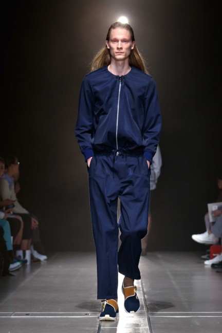 discovered-japan-fashion-week-spring-summer-2015-14