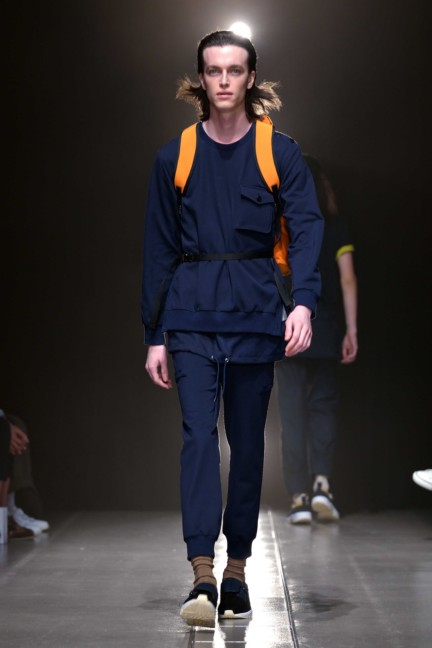 discovered-japan-fashion-week-spring-summer-2015-16