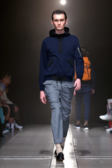 discovered-japan-fashion-week-spring-summer-2015-17
