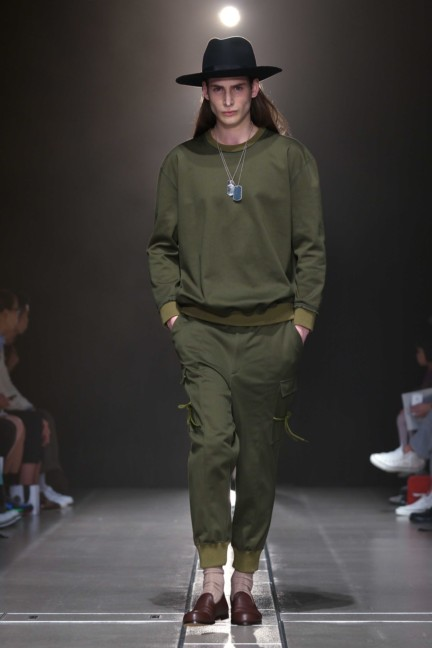 discovered-japan-fashion-week-spring-summer-2015-18